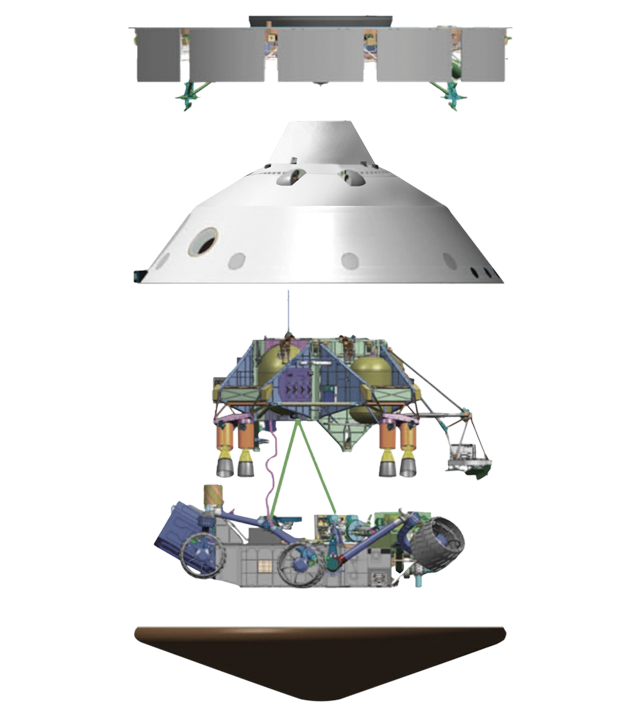 perse10cruise-config.png