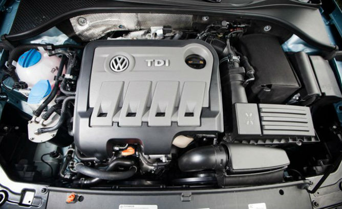 ev8volkswagen-tdi-engine1.jpg