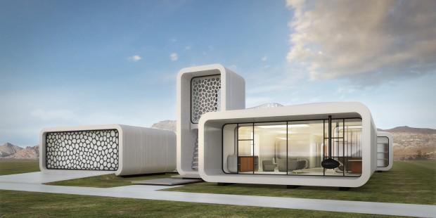 Dubai_3d_print_building.jpg