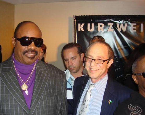 Ray-and-Stevie-at-NAMM.jpg