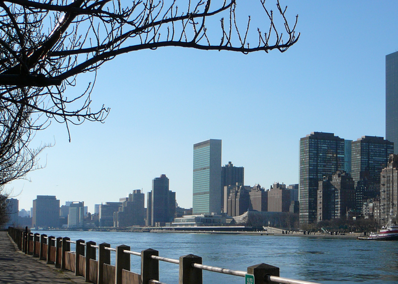 city-East_River_and_UN.jpg