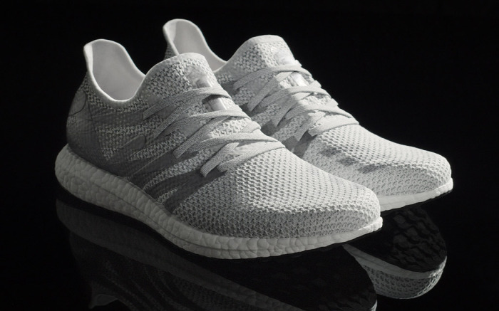 adidas-futurecraft-speedfactory-mfg-1.jpg