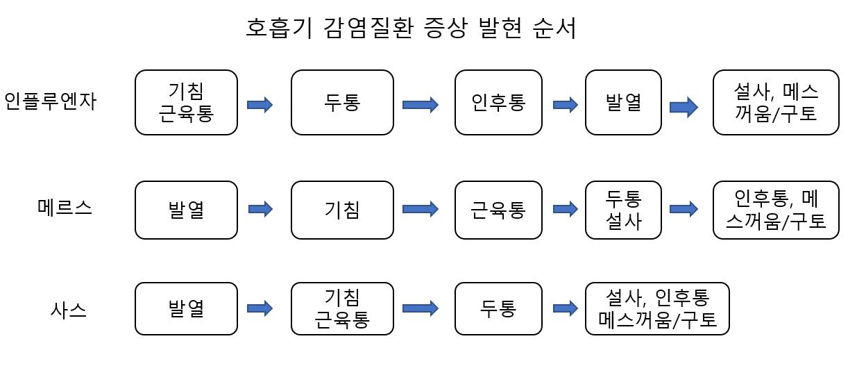 order2-1.jpg