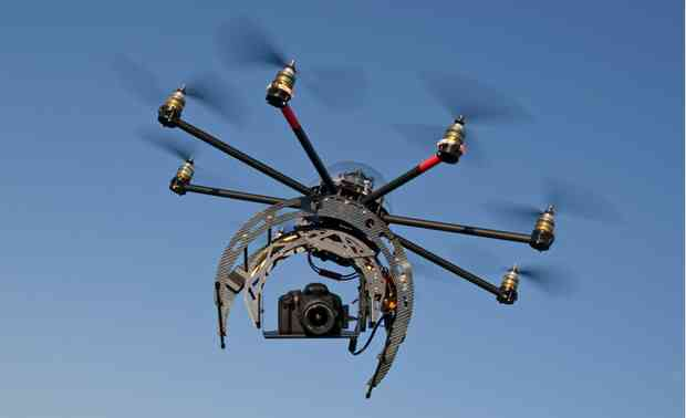 Drone-Technology-For-Productive-Use.jpg