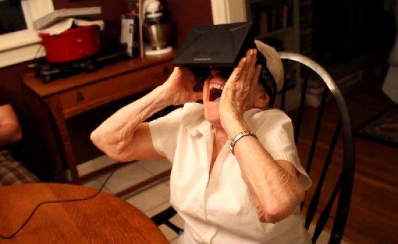 oculus1.jpg