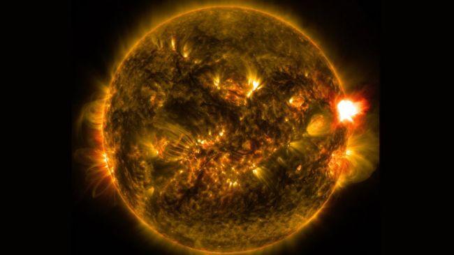 sol1.jpg