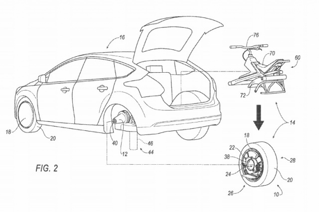 ford-unicycle-patent-2-640x0.jpg
