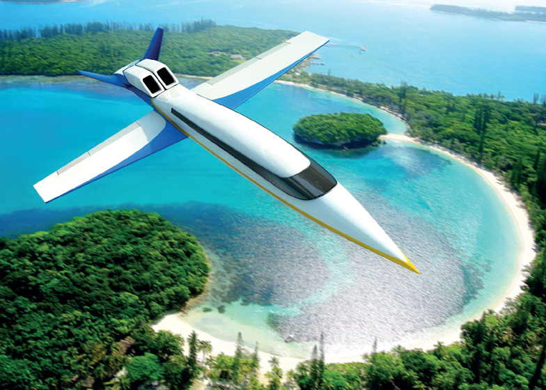Windowless-Jet-by-Spike-Aerospace_dezeen_ss2.jpg