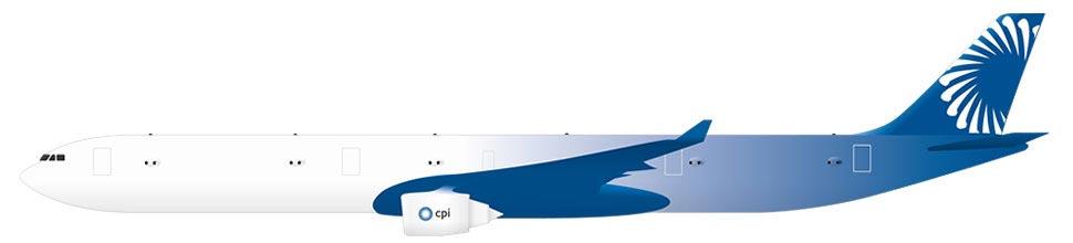 flight-concept-03.jpg
