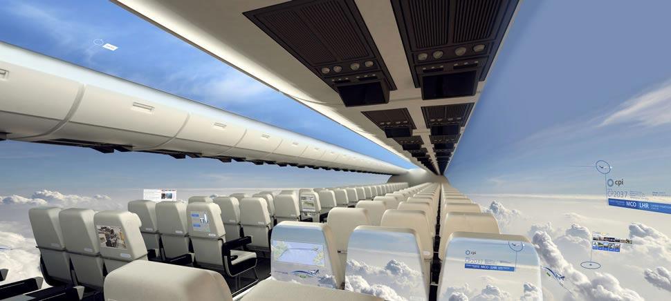 flight-concept-04.jpg