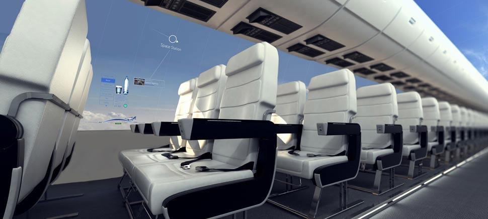 flight-slide-01.jpg