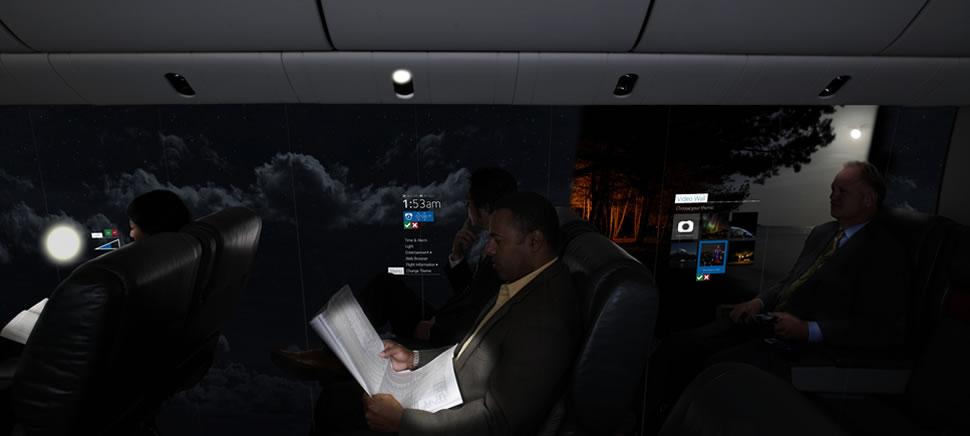 flight-slide-03.jpg