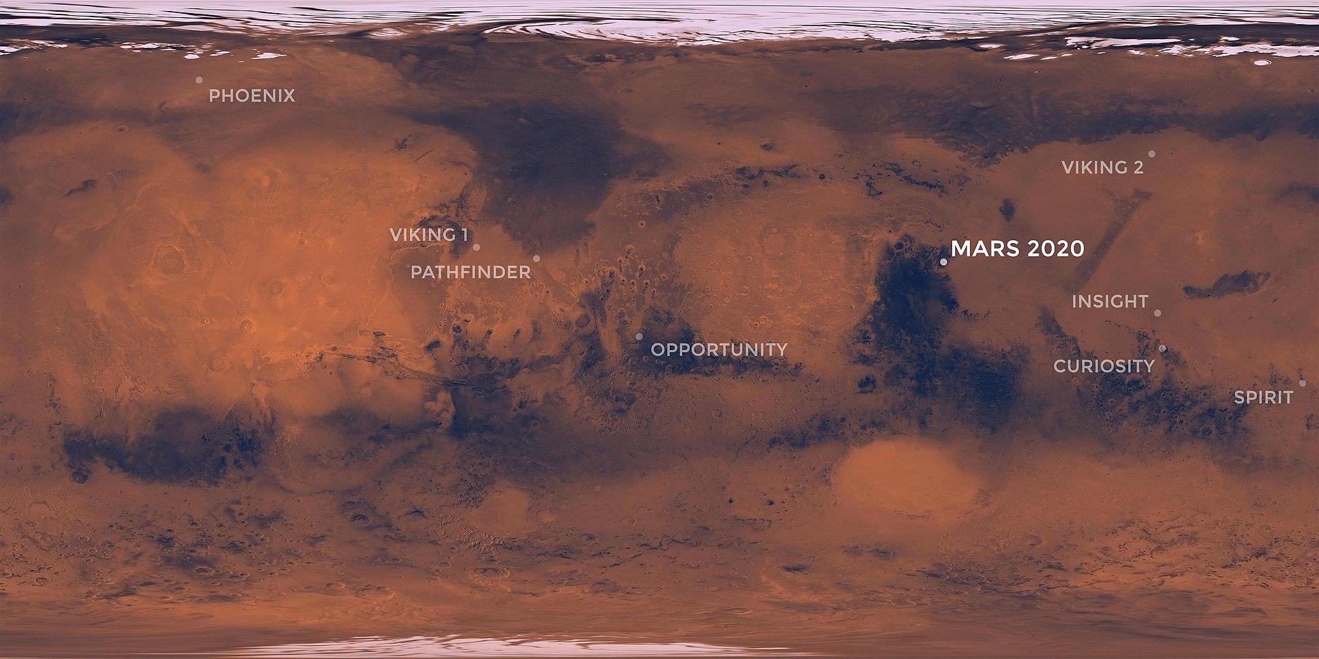 Mars2020-LandingSite-20191217.jpg