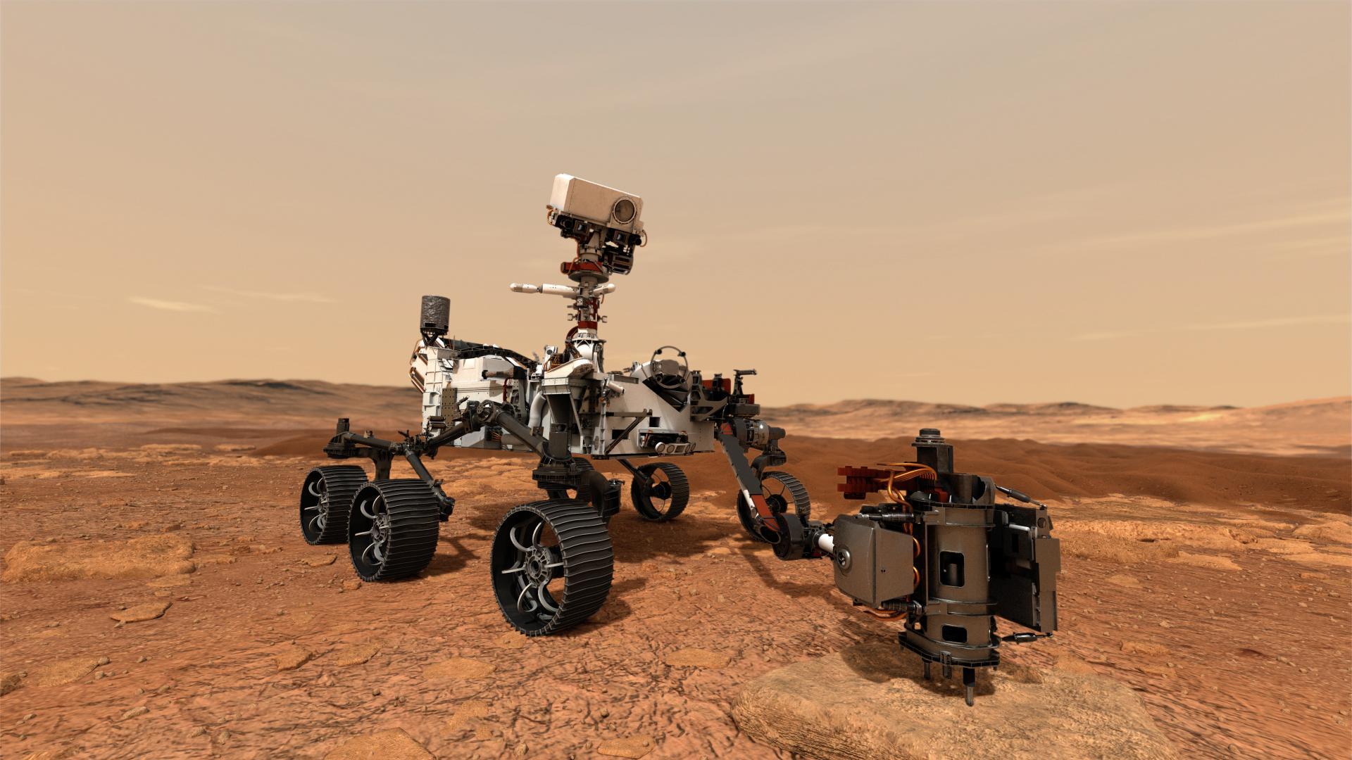 Mars2020Rover-ObtainingSamples-20200210.jpg