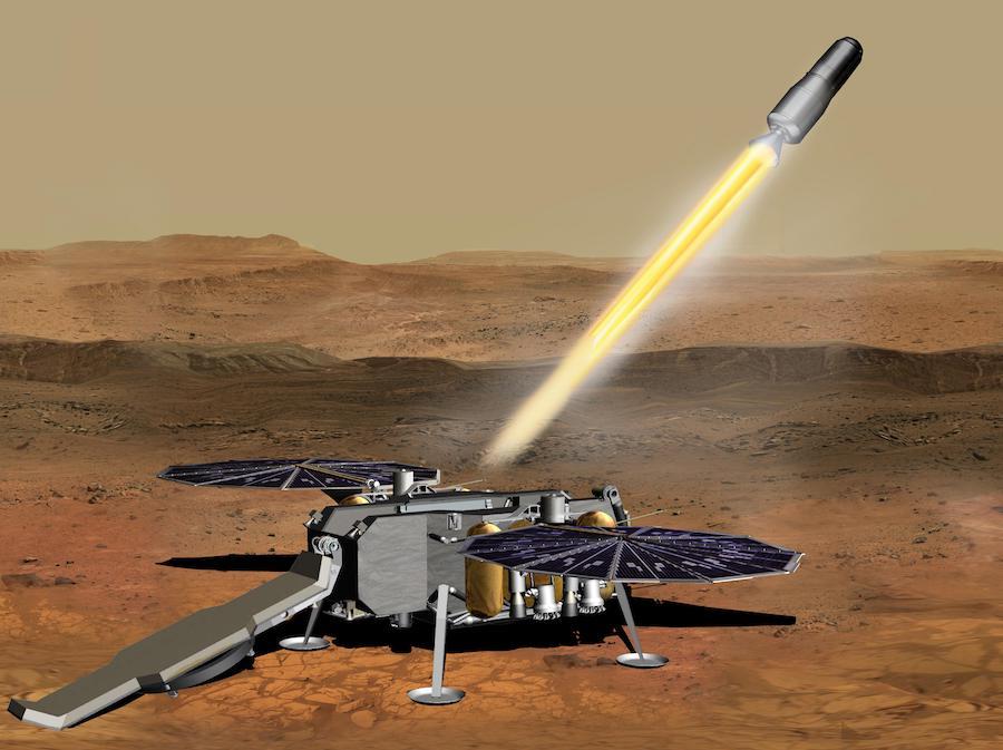mars-mav-nasa jpl-caltech.jpg