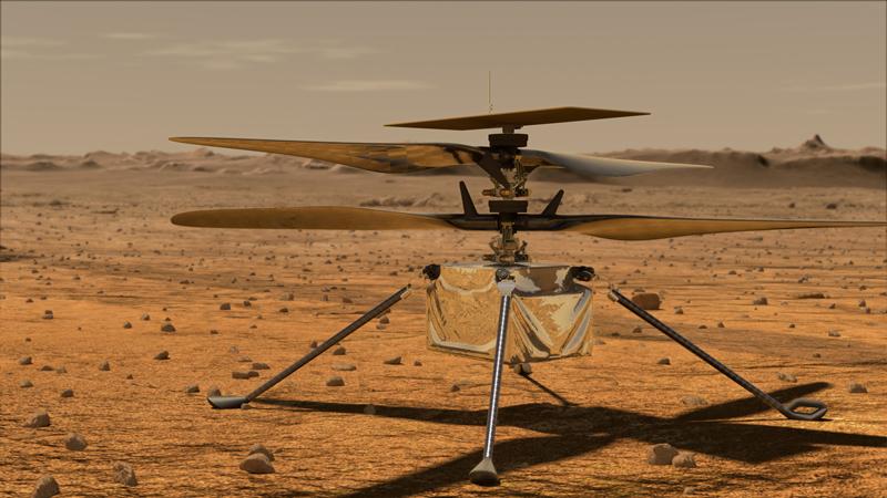 mars_Helicopter_Still_Image-800w.jpg