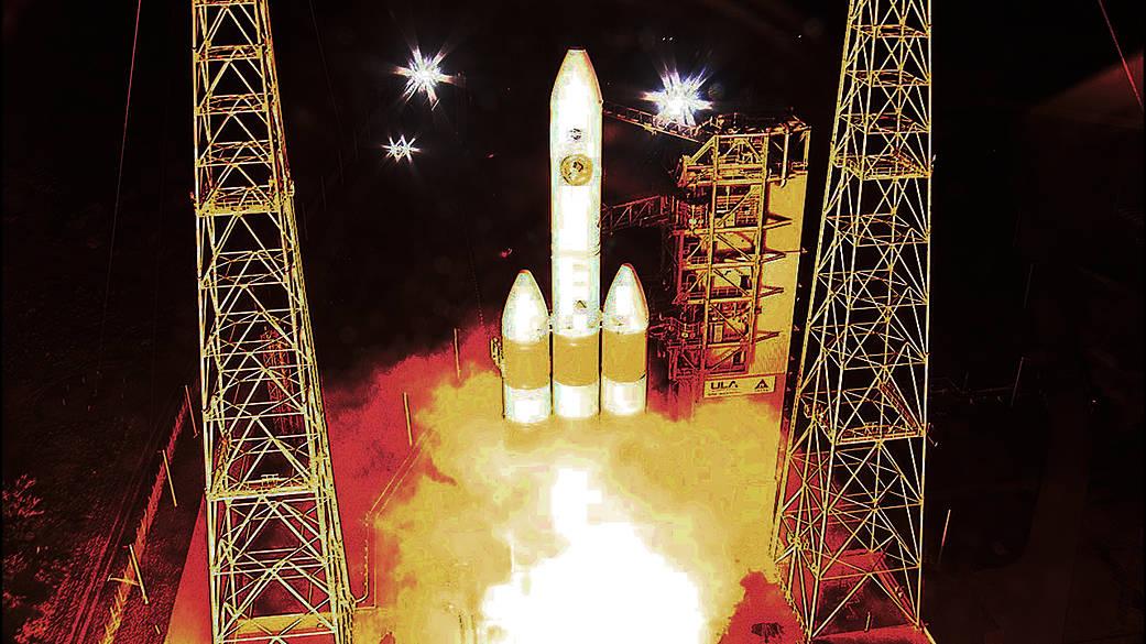 psp-launch-2a.jpg