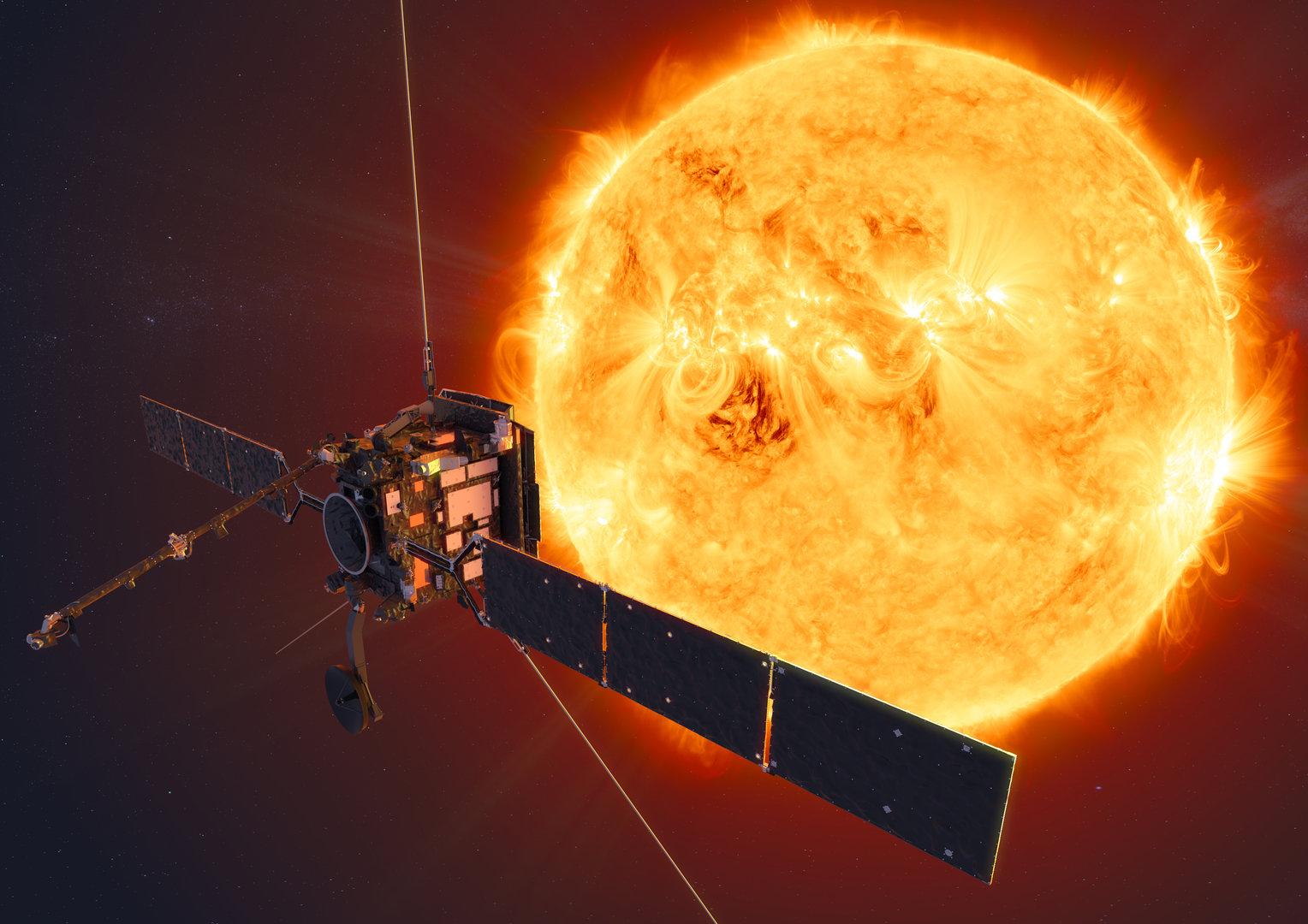Solar_Orbiter_pillars.jpg