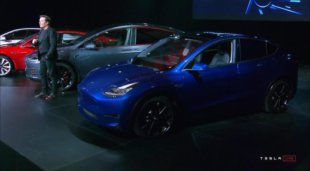 Model-Y-event-Elon-Musk-and-Model-S-3-X-Y-Tesla-1-1024x566.jpg