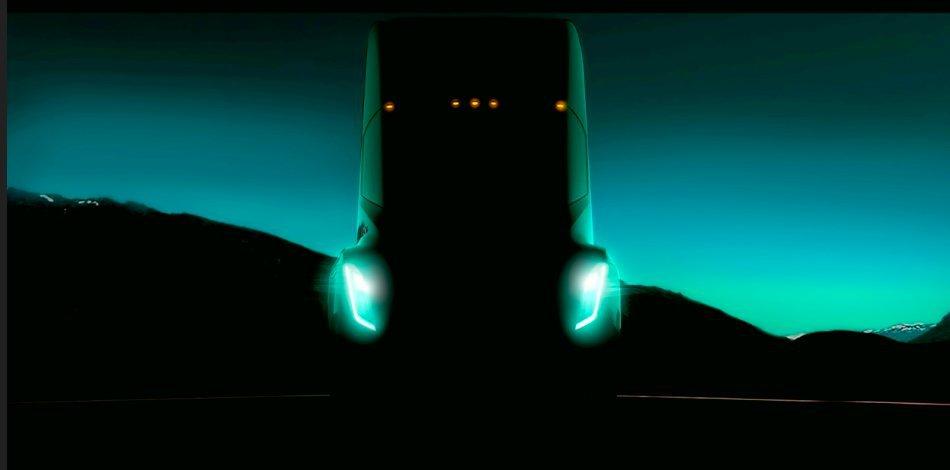 Tesla-Semi-tease-417.jpg