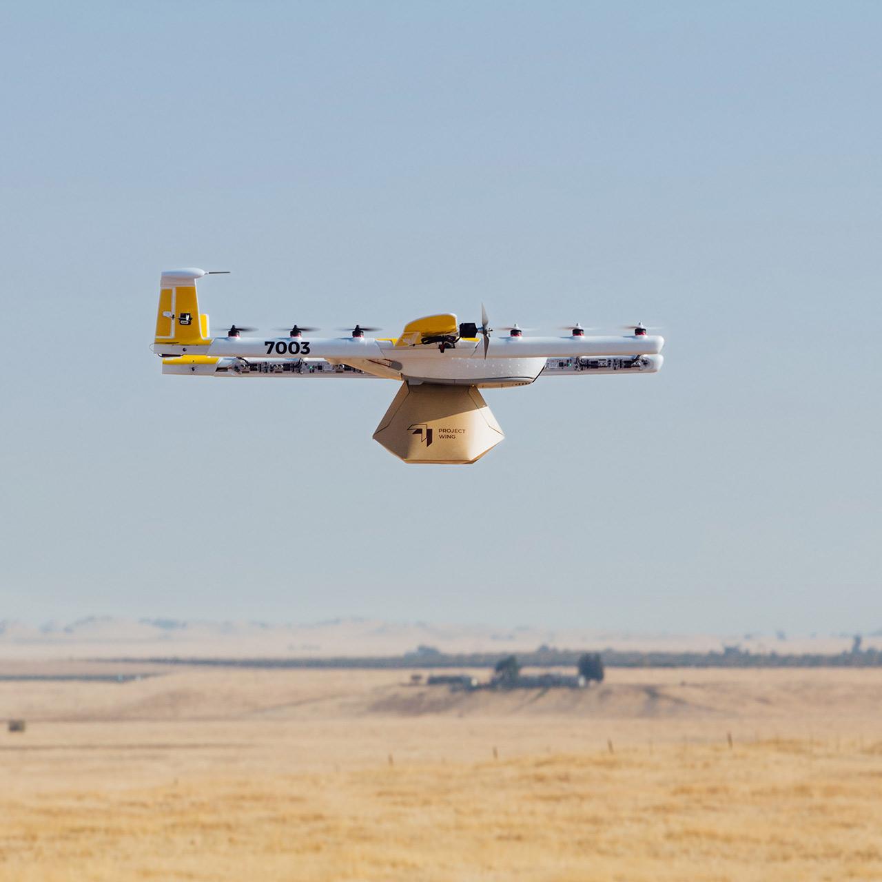 drone2-wing-page-hero.jpg