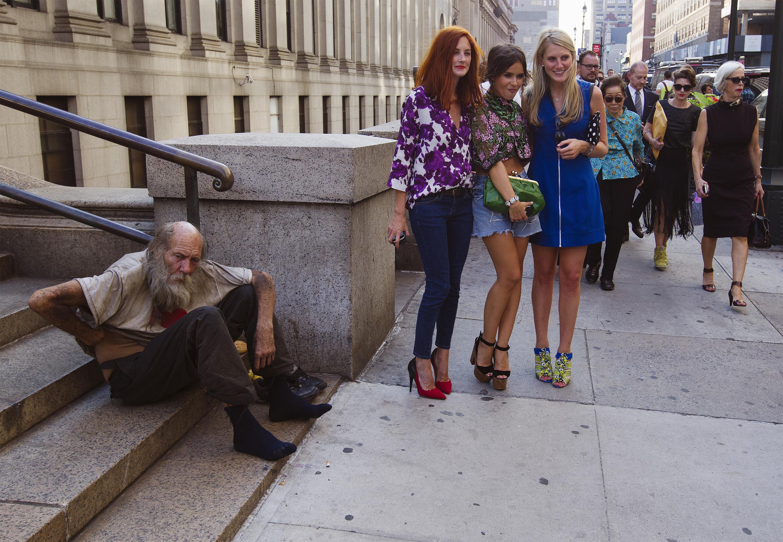 homeless-man-and-fashionistas.jpg