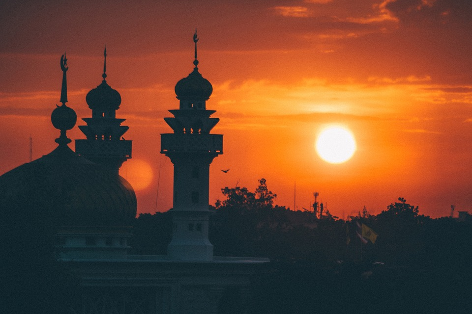 mosque-1603765_960_720.jpg