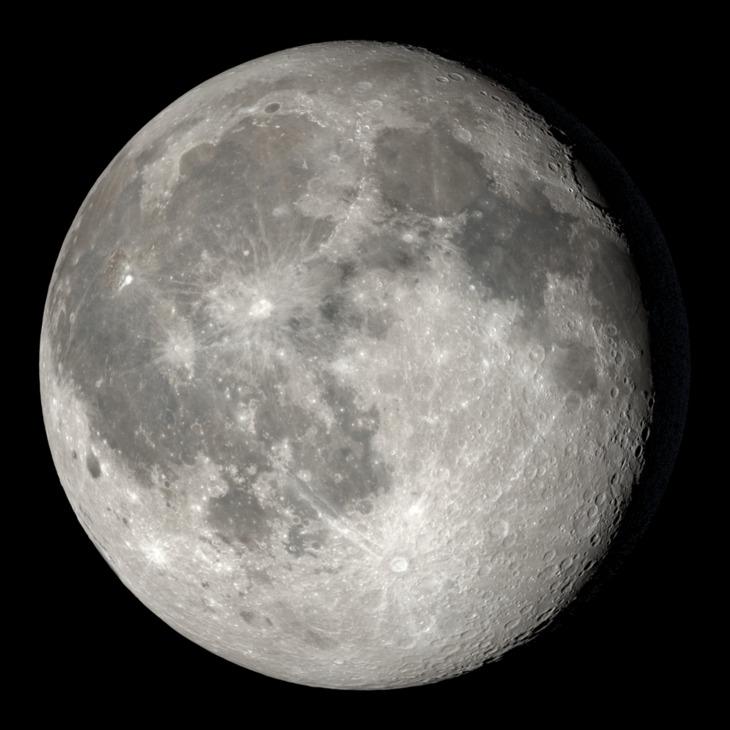 moon_0014.jpg