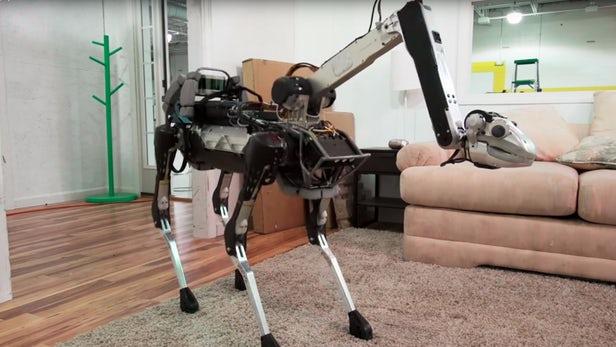 spotmini-robot-8.jpg