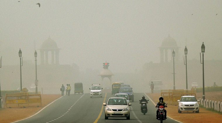 delhi-smog-759.jpg