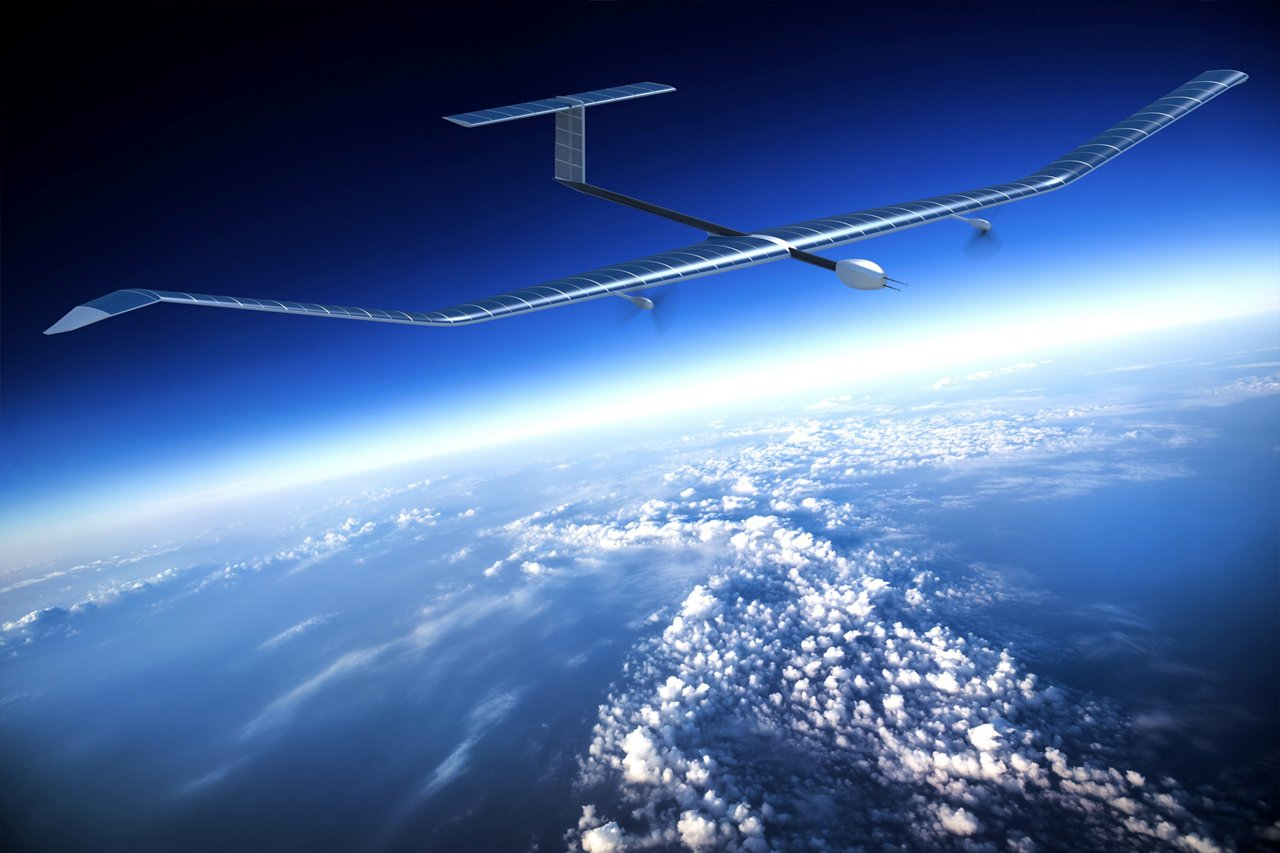 dron8-zephyr.jpg