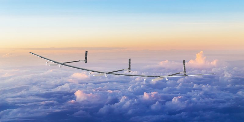 drone6-odysseus-overSunsetA-Resized-800x400.jpg