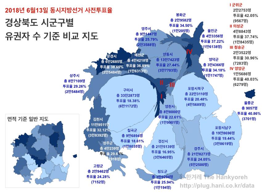 경북-사전투표율.png