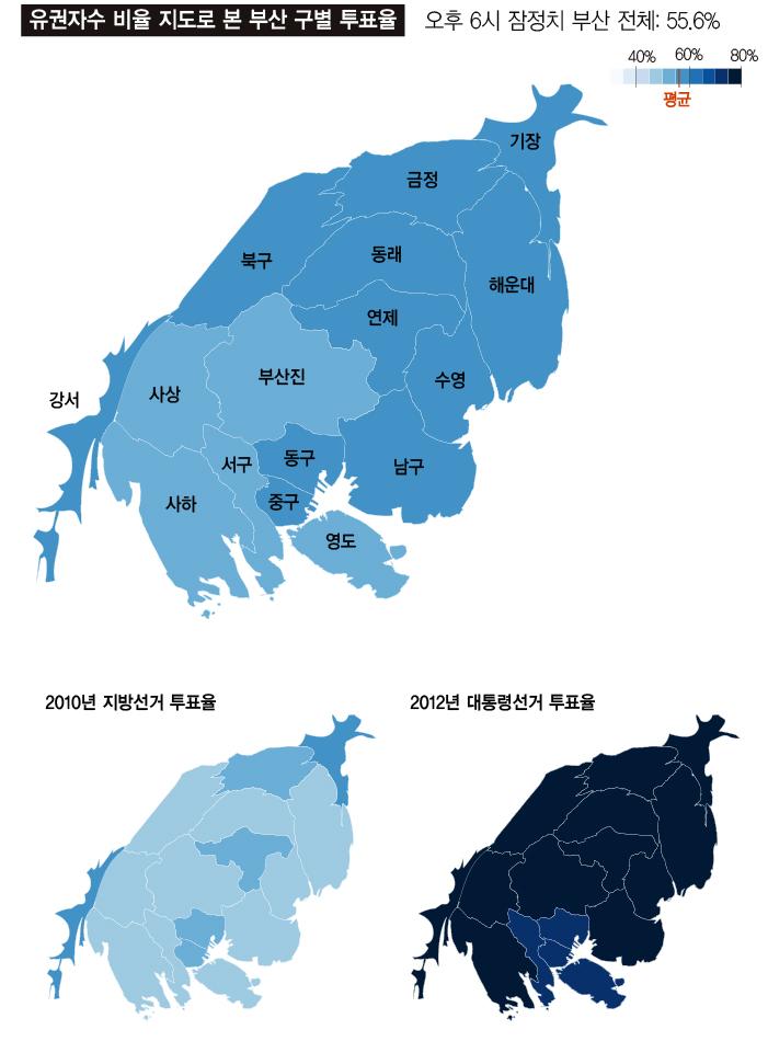 부산투표율-최종.jpg