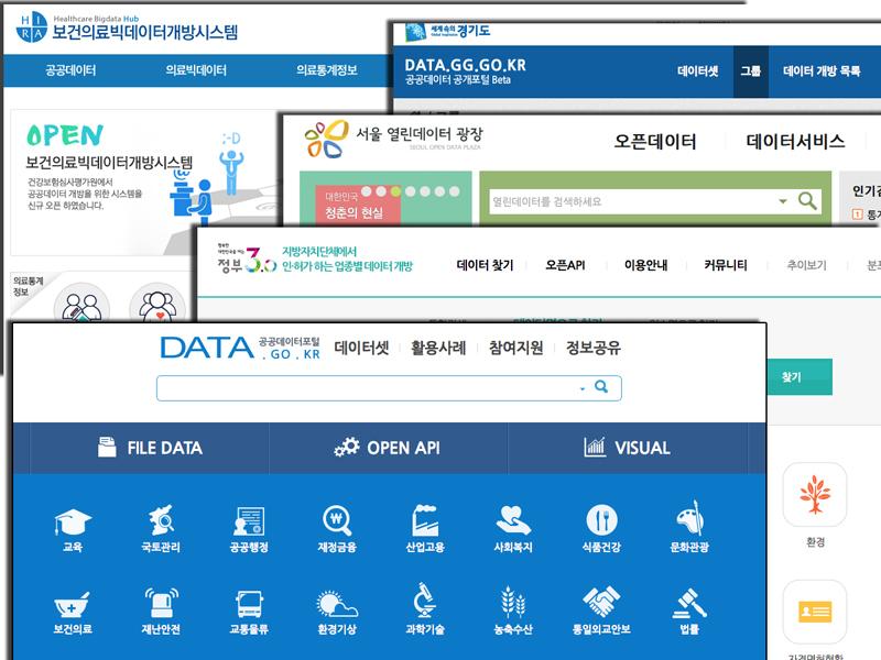 data-sites.jpg