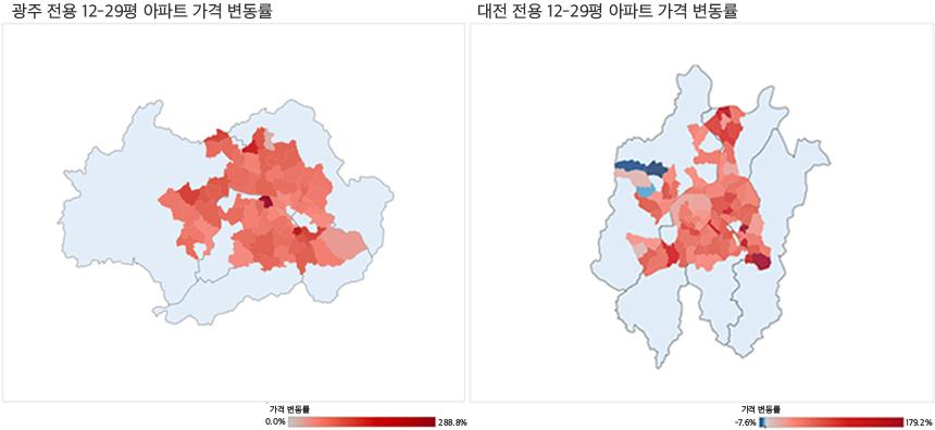 kwangju-daejun-change.jpg