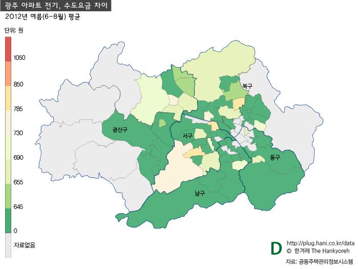kwangju-cost.jpg