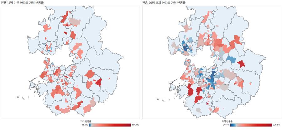 kyunggi-change.jpg