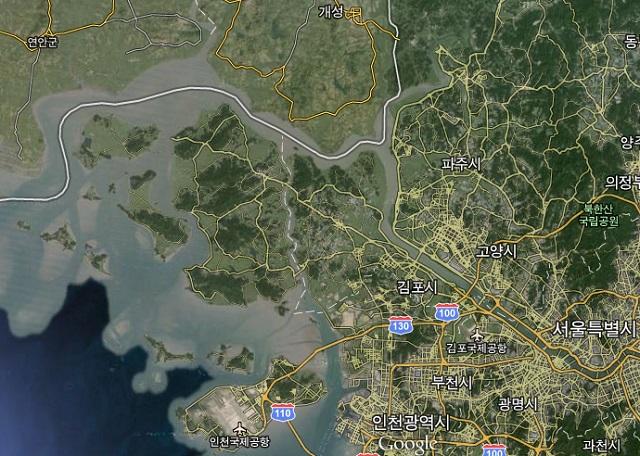 김포[1].jpg