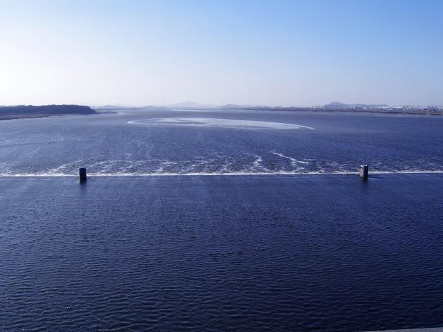 크기변환_KICX7873a신곡수중보에서바라본한강.jpg