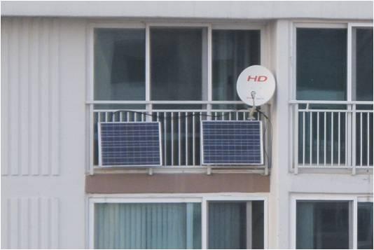 아파트에 설치한 사례.jpg